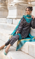 zainab-chottani-luxury-chikankari-2021-41