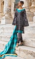 zainab-chottani-luxury-chikankari-2021-42