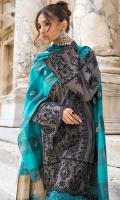 zainab-chottani-luxury-chikankari-2021-43
