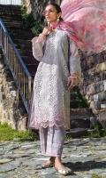 zainab-chottani-luxury-chikankari-2021-44