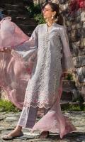 zainab-chottani-luxury-chikankari-2021-45