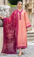 zainab-chottani-luxury-chikankari-2021-47