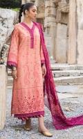 zainab-chottani-luxury-chikankari-2021-48