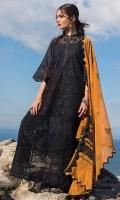 zainab-chottani-luxury-chikankari-2021-51