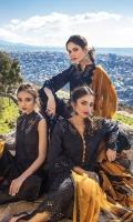 zainab-chottani-luxury-chikankari-2021-54