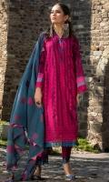 zainab-chottani-luxury-chikankari-2021-57