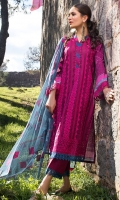 zainab-chottani-luxury-chikankari-2021-58