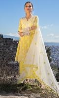 zainab-chottani-luxury-chikankari-2021-62