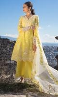 zainab-chottani-luxury-chikankari-2021-63