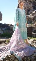 zainab-chottani-luxury-chikankari-2021-71