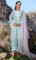 zainab-chottani-luxury-chikankari-2021-72