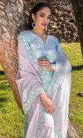 zainab-chottani-luxury-chikankari-2021-74