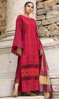 zainab-chottani-luxury-chikankari-2021-77