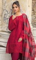 zainab-chottani-luxury-chikankari-2021-79