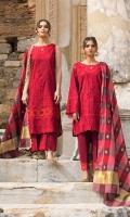 zainab-chottani-luxury-chikankari-2021-81