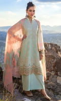 zainab-chottani-luxury-chikankari-2021-83