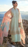 zainab-chottani-luxury-chikankari-2021-84