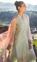 zainab-chottani-luxury-chikankari-2021-85