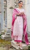 zainab-chottani-luxury-chikankari-2021-87