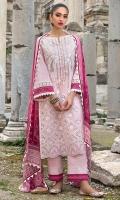 zainab-chottani-luxury-chikankari-2021-88