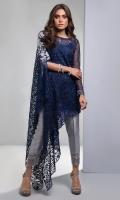 zainab-chottani-eid-pret-2019-2