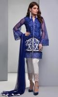 zainab-chottani-eid-pret-2019-22