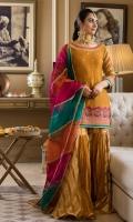 zainab-chottani-intimate-wedding-wear-2021-1