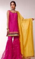 zainab-chottani-intimate-wedding-wear-2021-10