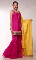 zainab-chottani-intimate-wedding-wear-2021-11