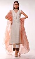 zainab-chottani-intimate-wedding-wear-2021-14