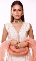 zainab-chottani-intimate-wedding-wear-2021-16
