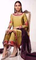 zainab-chottani-intimate-wedding-wear-2021-18