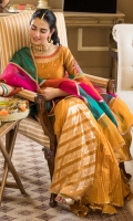 zainab-chottani-intimate-wedding-wear-2021-2