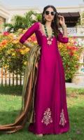 zainab-chottani-intimate-wedding-wear-2021-20