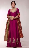 zainab-chottani-intimate-wedding-wear-2021-21