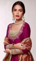 zainab-chottani-intimate-wedding-wear-2021-22