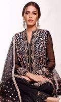 zainab-chottani-intimate-wedding-wear-2021-26
