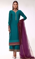 zainab-chottani-intimate-wedding-wear-2021-27