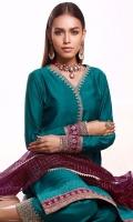 zainab-chottani-intimate-wedding-wear-2021-29