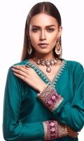 zainab-chottani-intimate-wedding-wear-2021-30