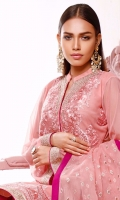 zainab-chottani-intimate-wedding-wear-2021-34