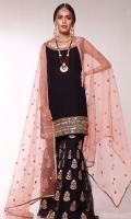 zainab-chottani-intimate-wedding-wear-2021-36