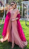 zainab-chottani-intimate-wedding-wear-2021-42