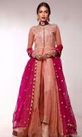 zainab-chottani-intimate-wedding-wear-2021-43