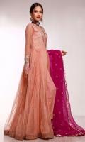 zainab-chottani-intimate-wedding-wear-2021-44