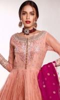 zainab-chottani-intimate-wedding-wear-2021-45