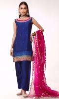 zainab-chottani-intimate-wedding-wear-2021-5