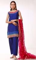 zainab-chottani-intimate-wedding-wear-2021-6