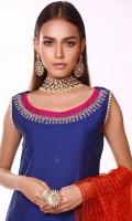 zainab-chottani-intimate-wedding-wear-2021-7