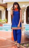 zainab-chottani-intimate-wedding-wear-2021-8